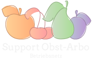 Support Obst-Arbo Retina Logo